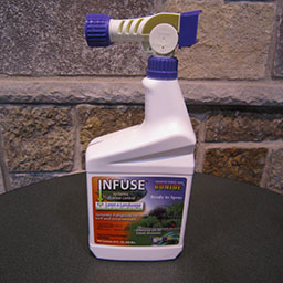 Infuse Fungicide